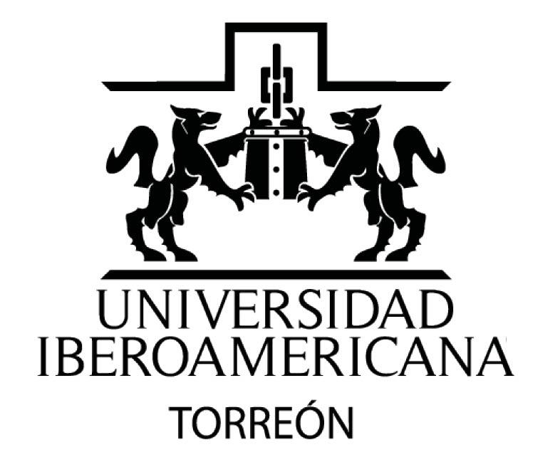 CENTRO DE DIFUSIÓN EDITORIAL